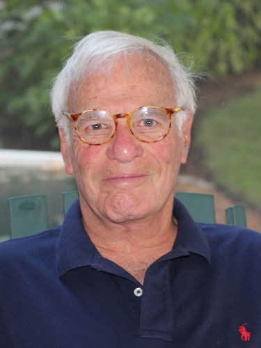 David Bisno - Lifelong Learning